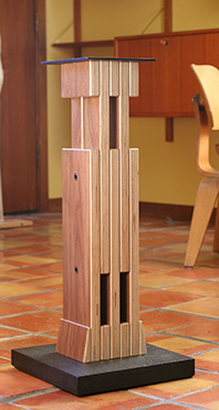 Speaker Stands Core Audio Designs