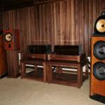 core-cld-symphonic-line-model-4-mk3