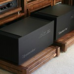 core-cld-with-symphonic-line-kraft-250-monoblocks