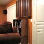 2-AD-3-walnut-LP9-moon-audio