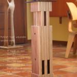 plykraft-riser-walnut-terracota-1