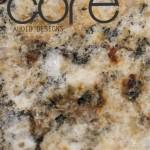 twig-granite