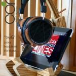 twig-wiPad-cans