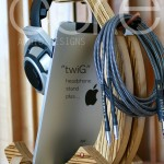 twig-with-hd800-iPad-Cardas-Clear