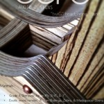 twig-zebra-arch-materials-1