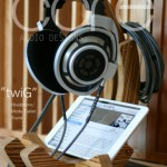 twig-zebra-wiPad-Mini-HD800